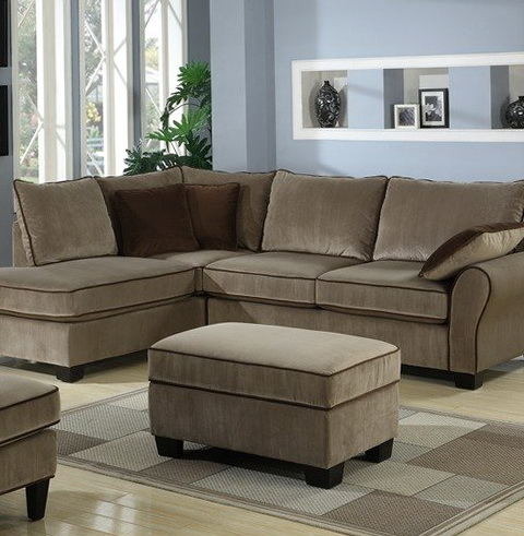 Sectional Sofa Covers Walmart