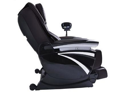 Shiatsu Massage Chair Amazon