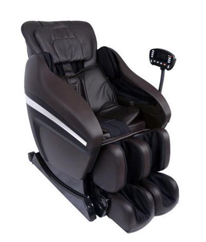 Shiatsu Massage Chair Ec 06c