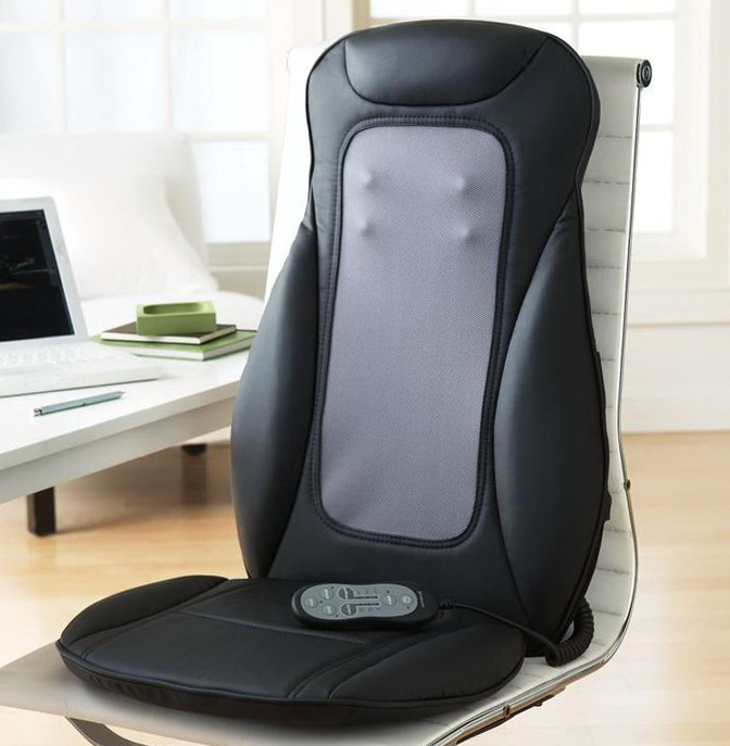 Shiatsu Massage Chair Pregnancy