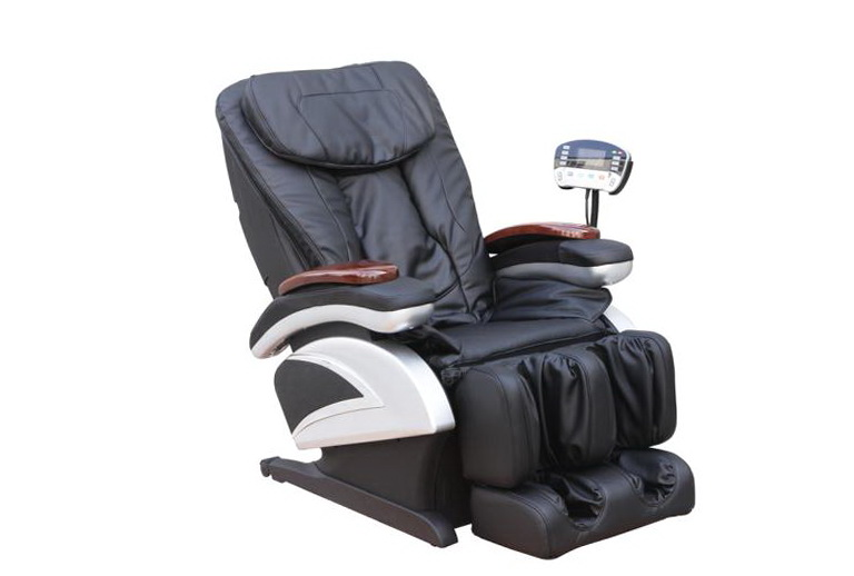 Shiatsu Massage Chair Recliner