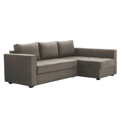 Sleeper Sectional Sofa Ikea