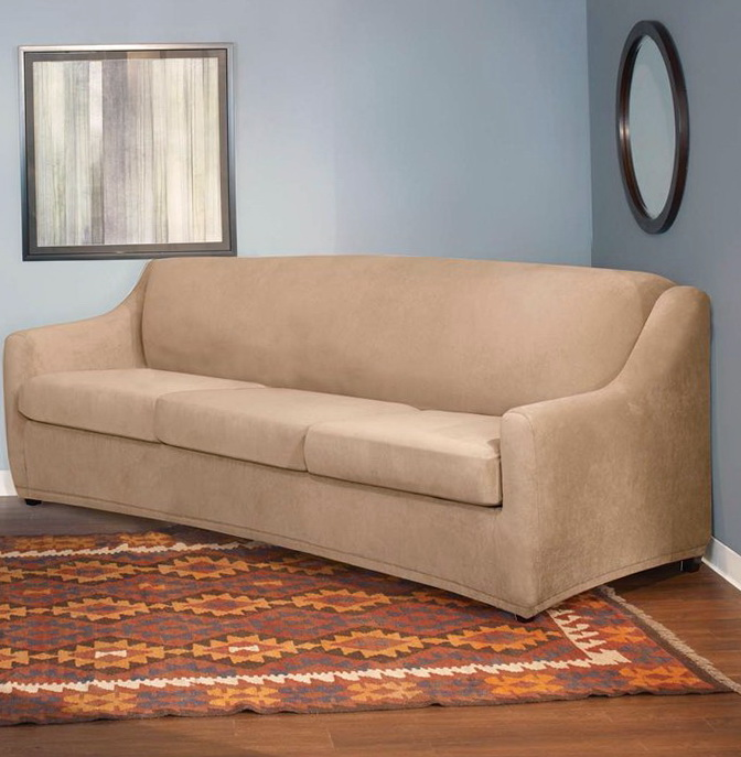 Sleeper Sofa Mattress Cover