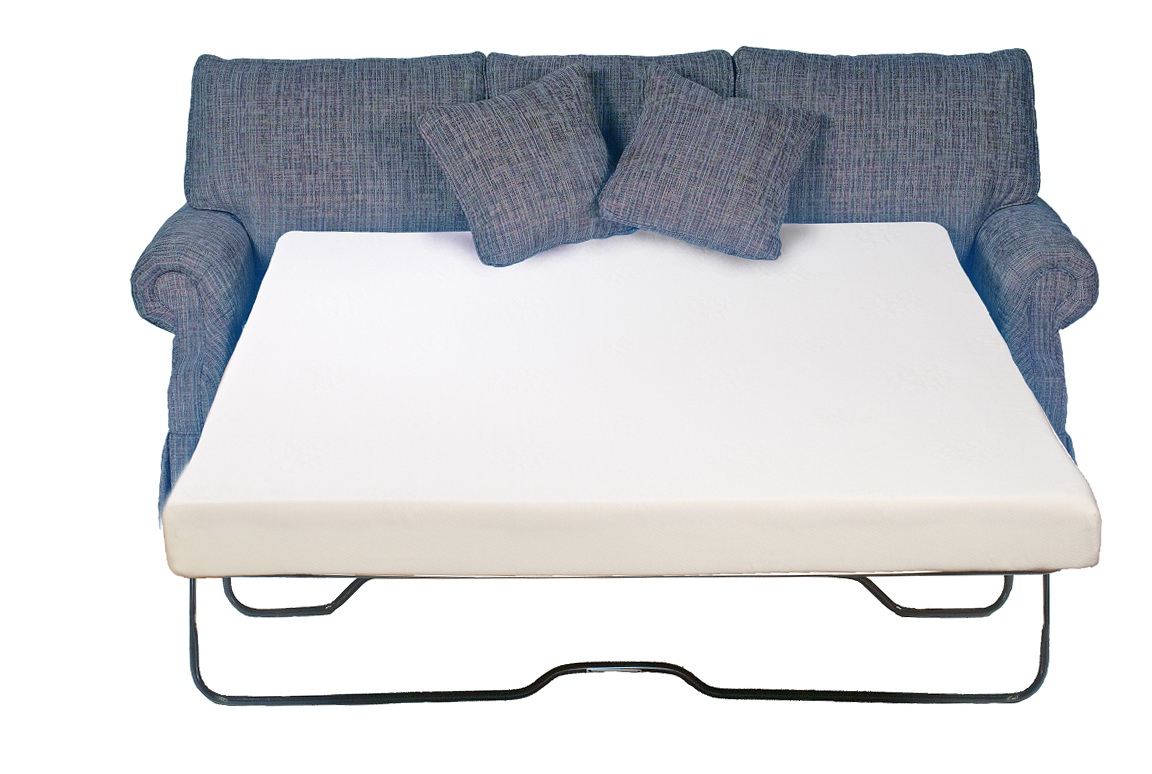 Sleeper Sofa Mattress Memory Foam