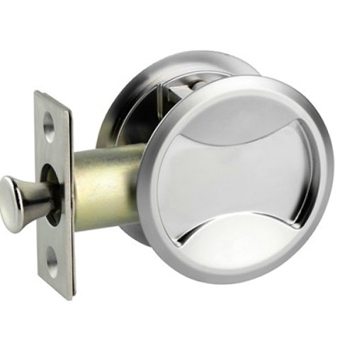 Sliding Door Lock Hardware