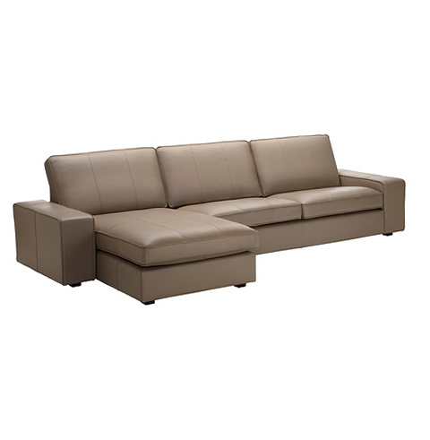 Small Sectional Sofas With Chaise Lounge