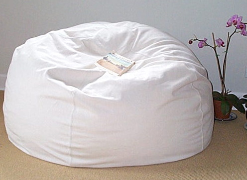 Snorlax Bean Bag Chair Diy