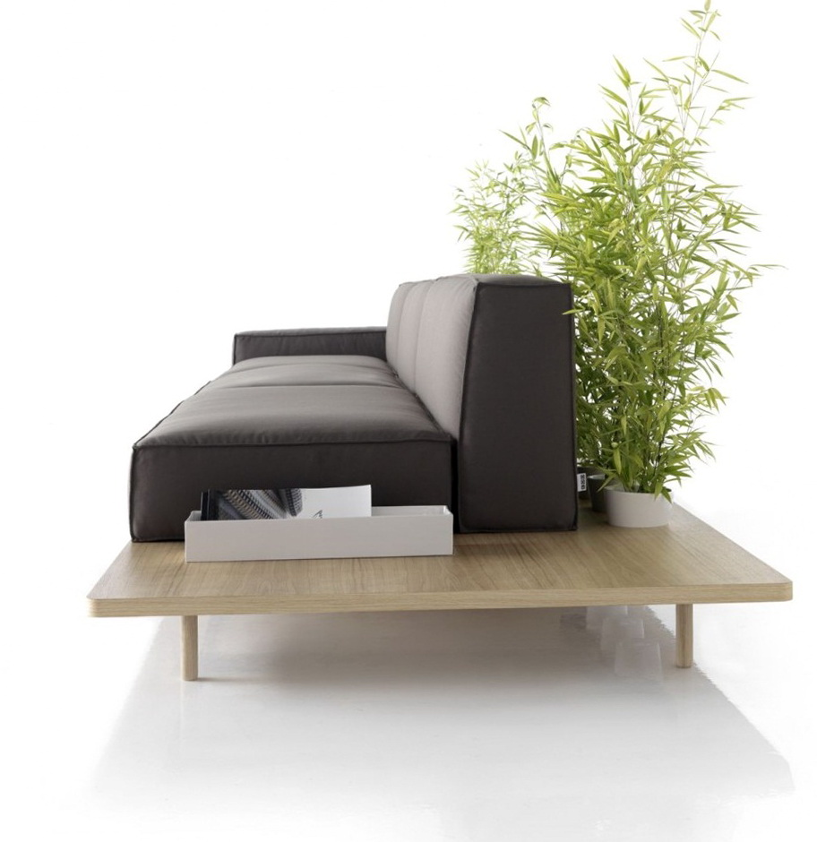 Sofa Bed Ikea Thailand