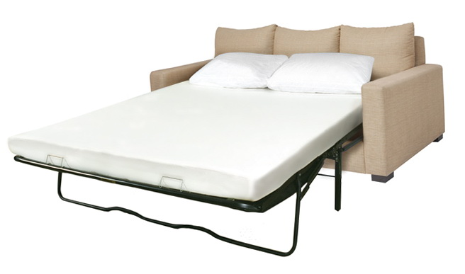 Sofa Bed Mattress Replacement