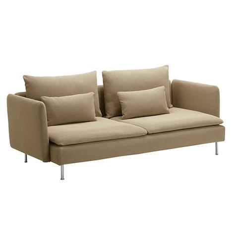 Sofa Covers Ikea Australia