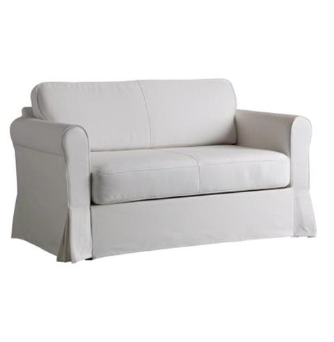 Sofa Covers Ikea Dubai