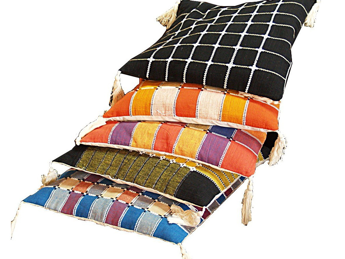 Sofa Cushion Covers India
