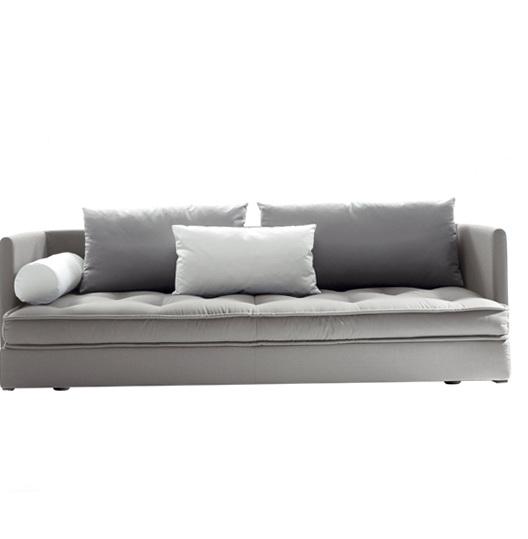Sofa Slip Covers Uk