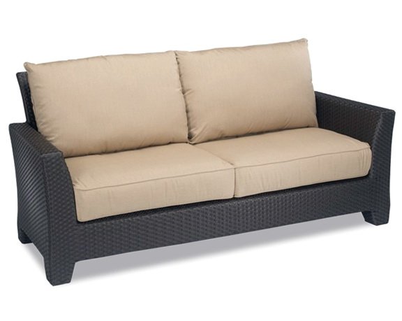 Sofa Slipcovers Canada