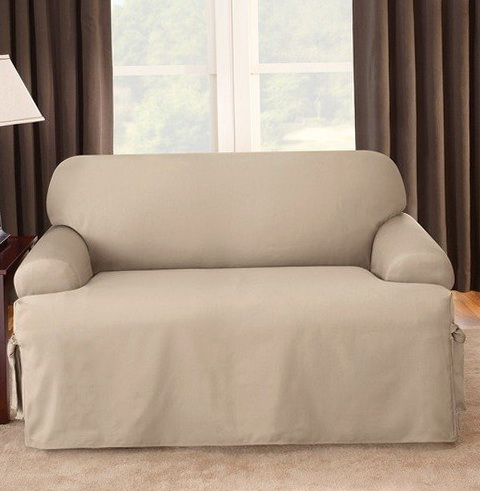 Sofa Slipcovers Walmart