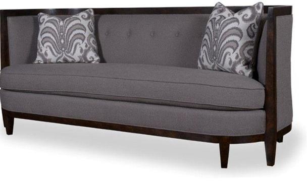 Sofa U Love Pasadena
