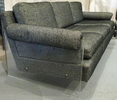 Sofa U Love Thousand Oaks