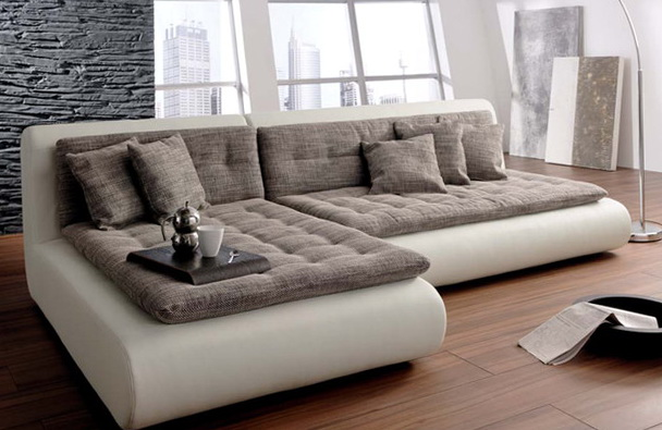Sofas And Sectionals Complaints
