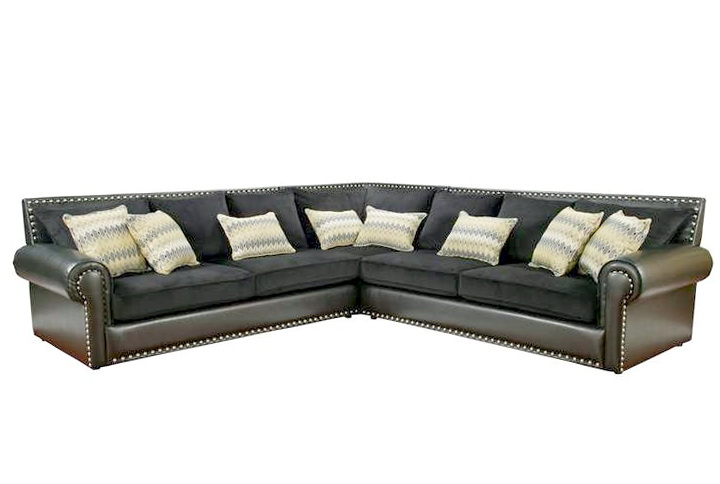 Sofas And Sectionals Locations