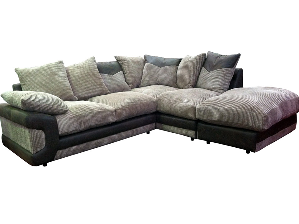 Sofas And Sectionals Online