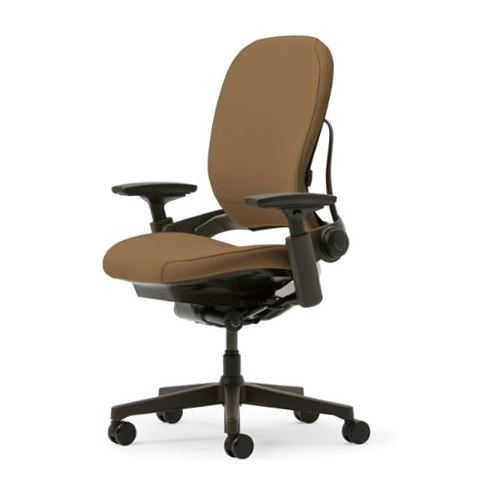 Steelcase Leap Chair Amazon