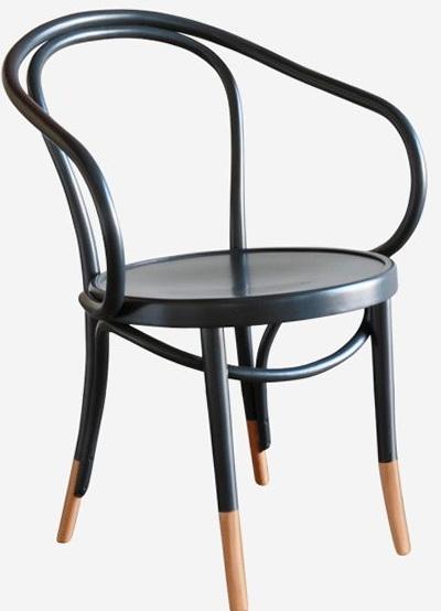Thonet Le Corbusier Chair