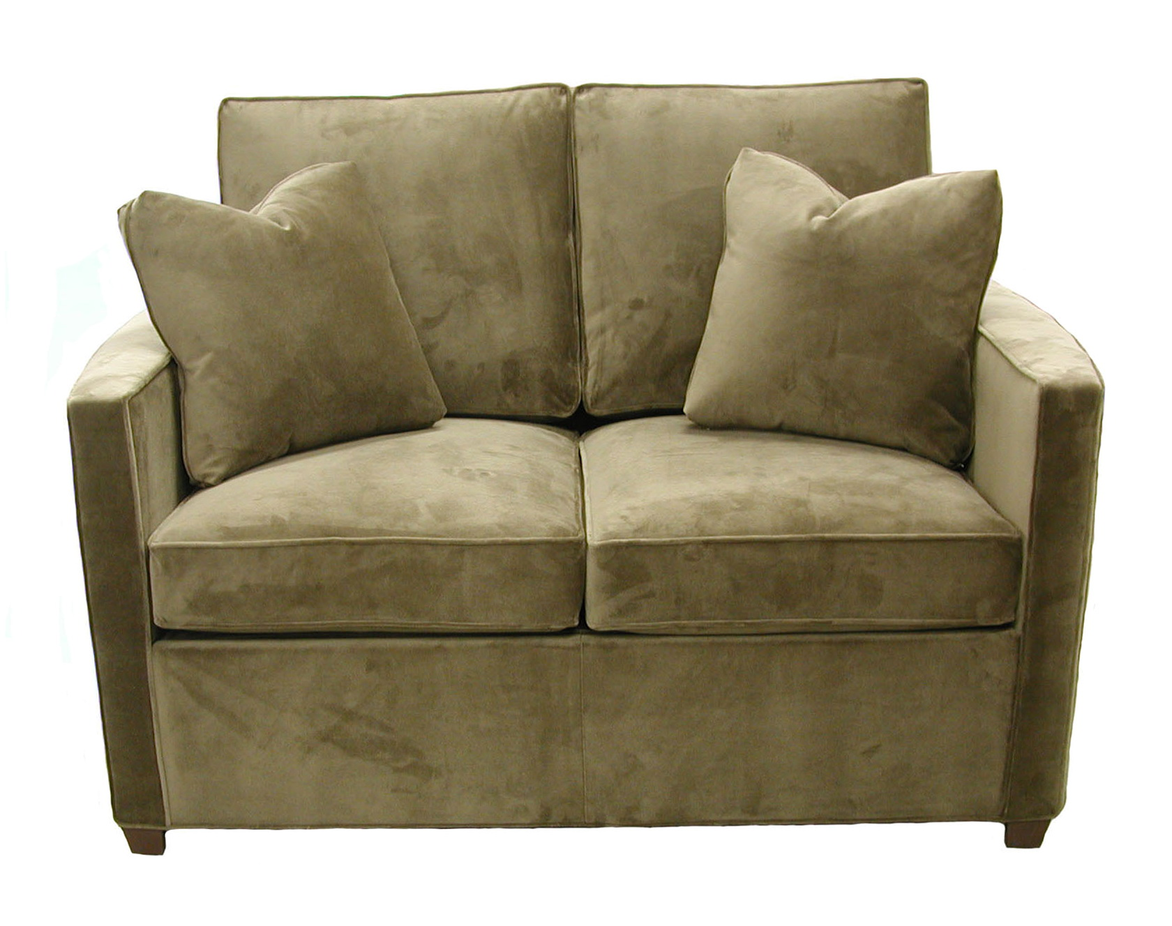 Twin Sleeper Sofa Chair