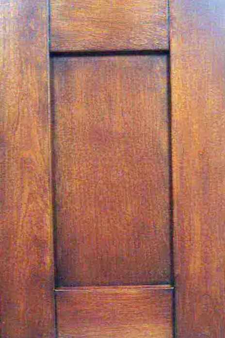 Unfinished Cabinet Doors Online