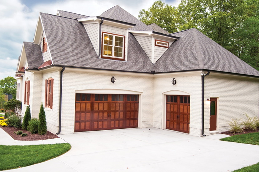 Wayne Dalton Garage Door Dealers