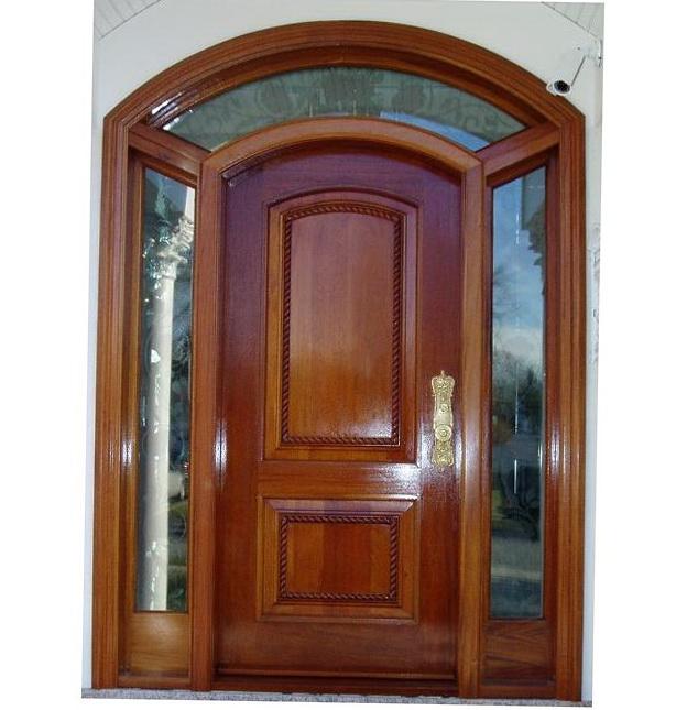 Windows And Doors Design