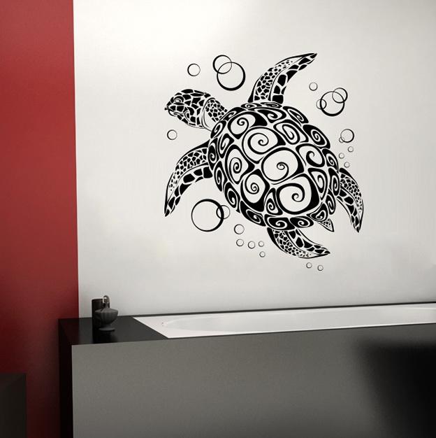Bathroom Wall Art Images