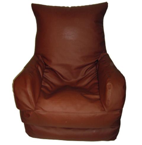 Bean Bag Sofa Chair