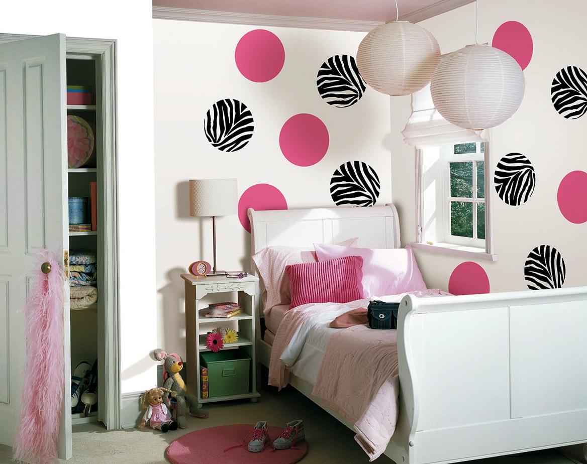 Bedroom Wall Art Diy