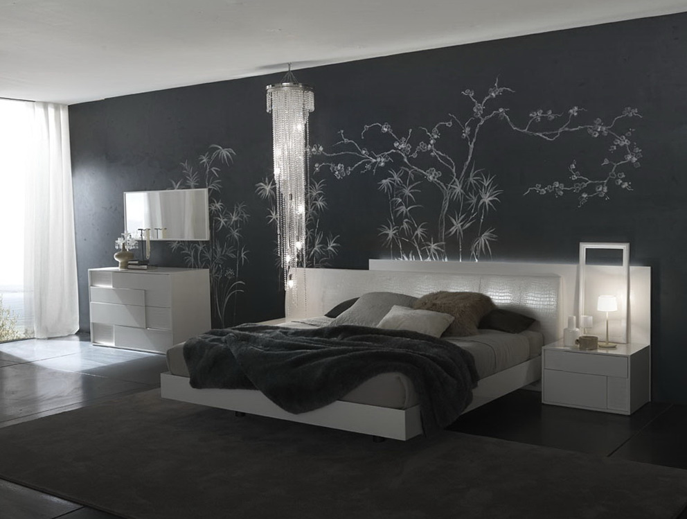 Bedroom Wall Art Ideas