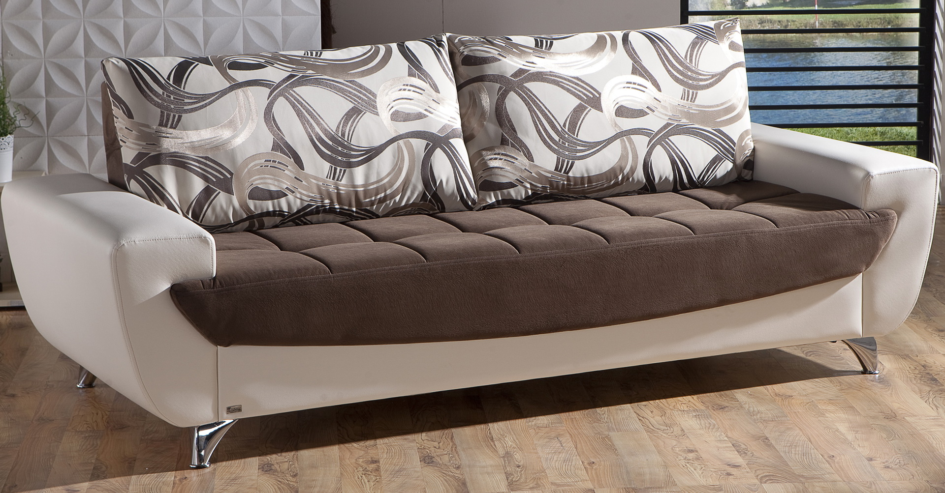 Best Sofa Beds Nyc