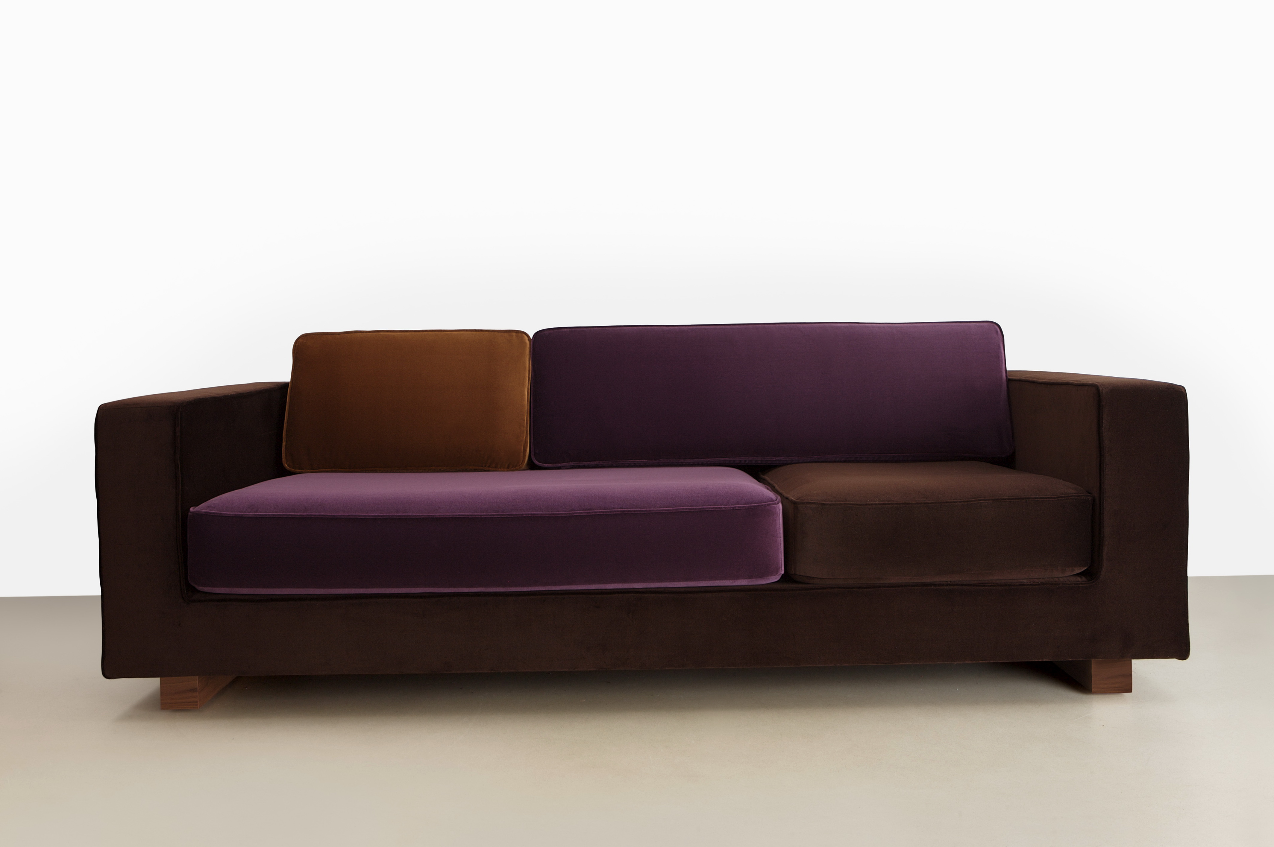 Best Sofa Brands In Chennai