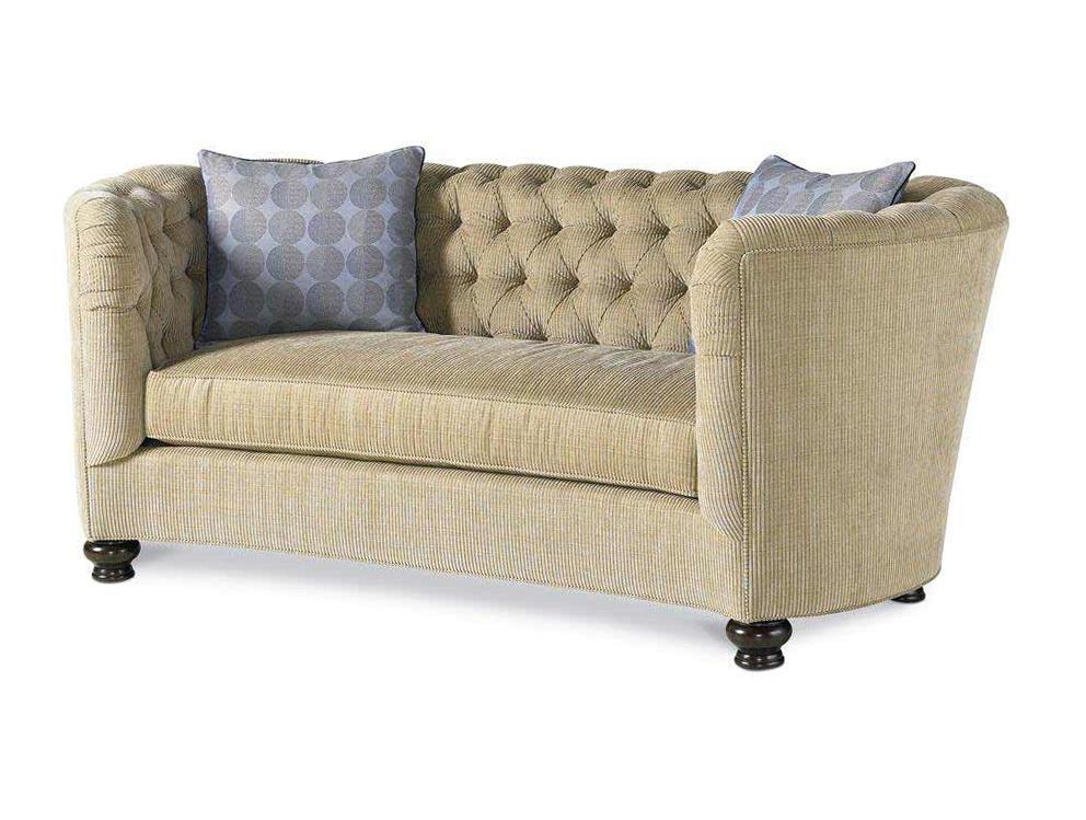 Best Sofa Brands Ratings