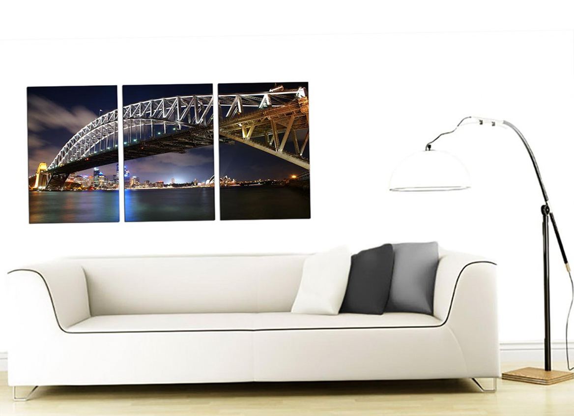 Cheap Canvas Wall Art Australia