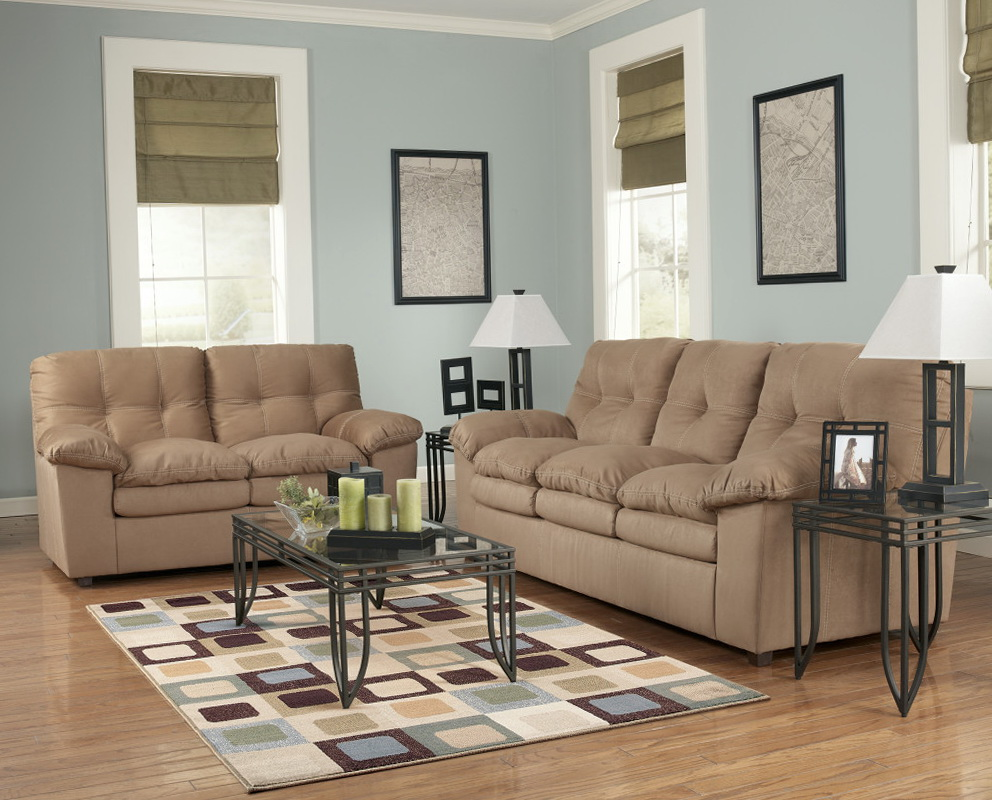 Cheap Sofa Sets Toronto