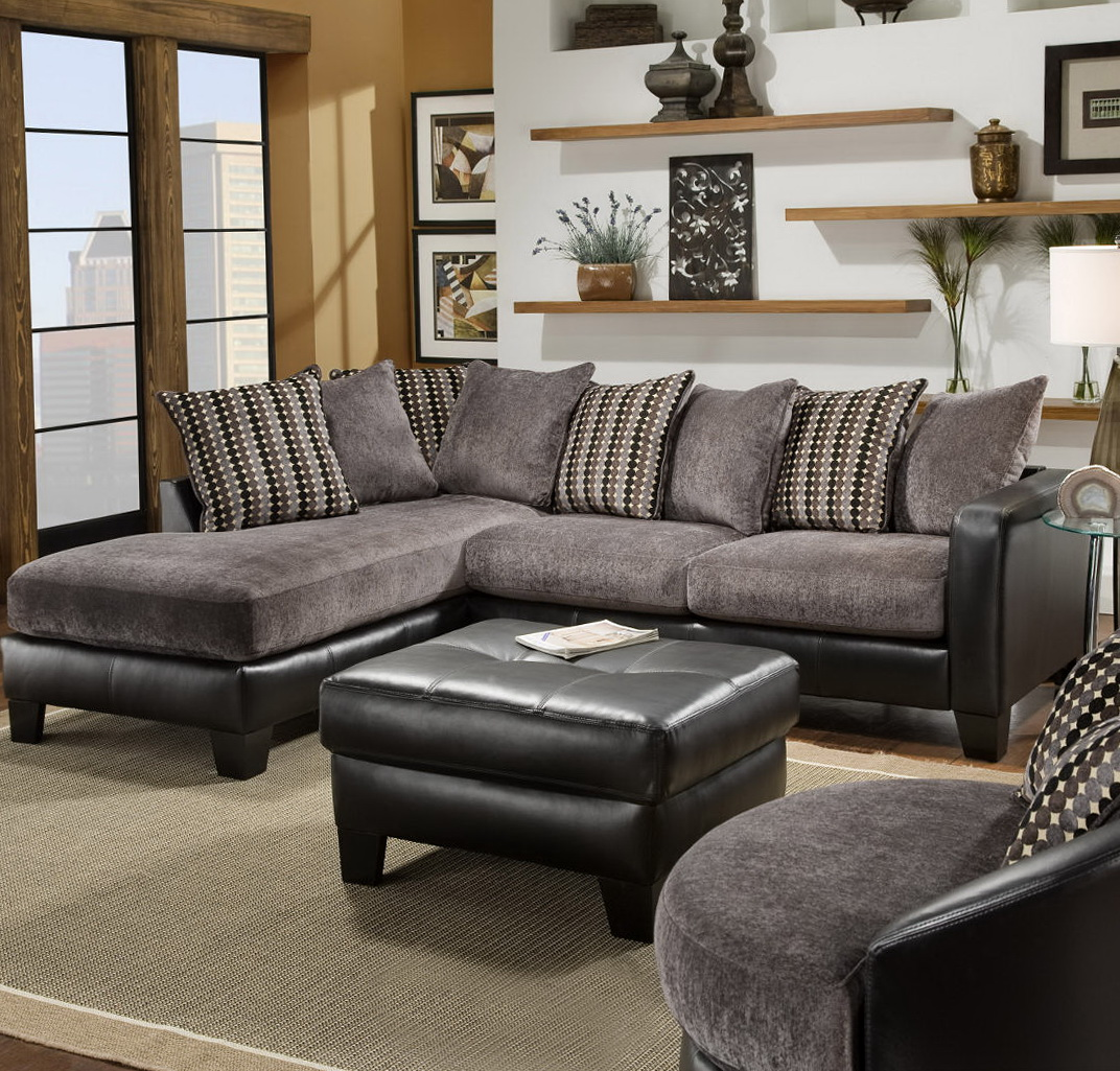 Cheap Sofa Sets Under 300