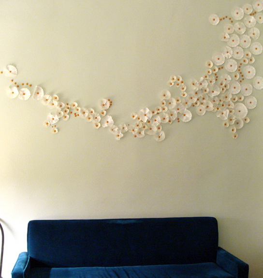 Cheap Wall Art Diy