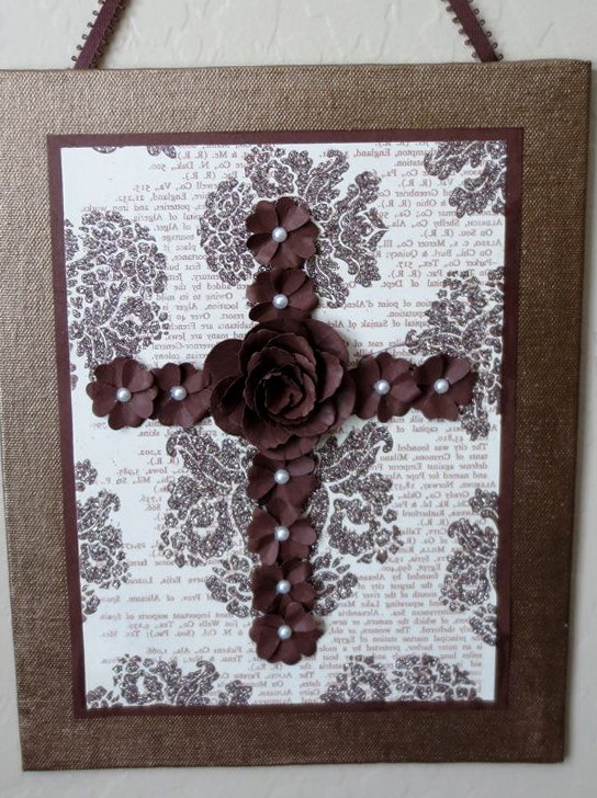 Christian Wall Art Etsy