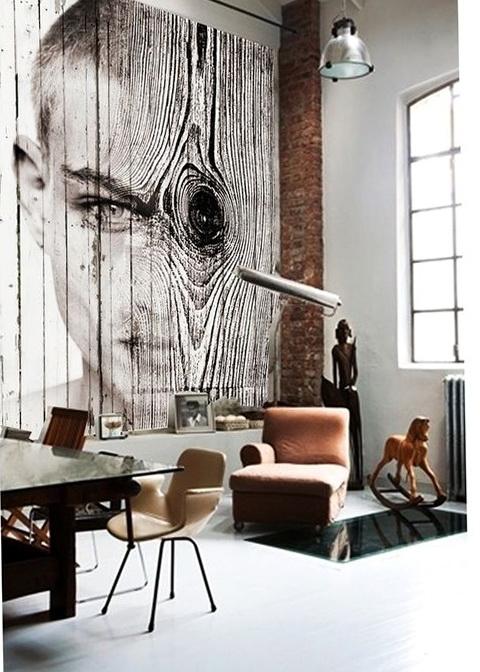 Cool Wall Art For Men