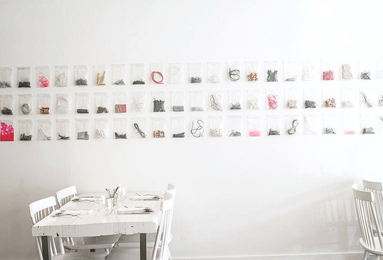 Cool Wall Art Projects