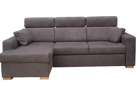 Corner Sofa Bed Prices