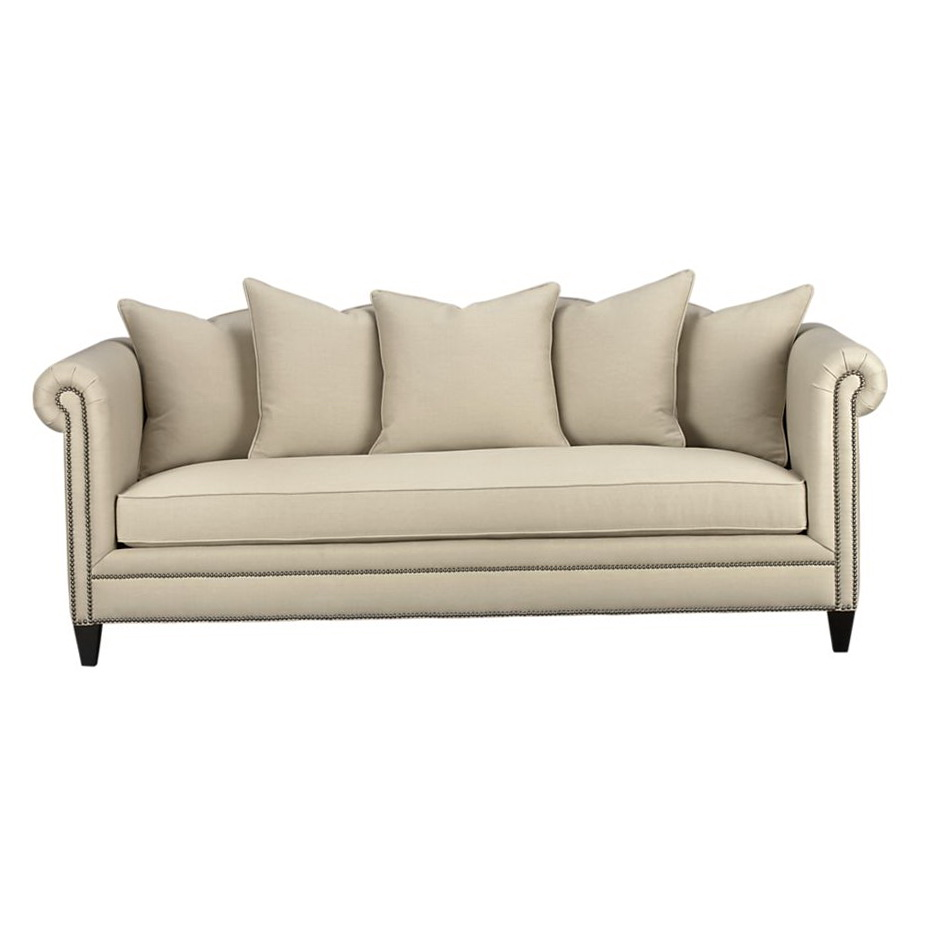 Crate And Barrel Sofa Coupon