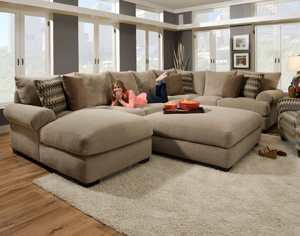 Discount Sectional Sofas Atlanta Ga