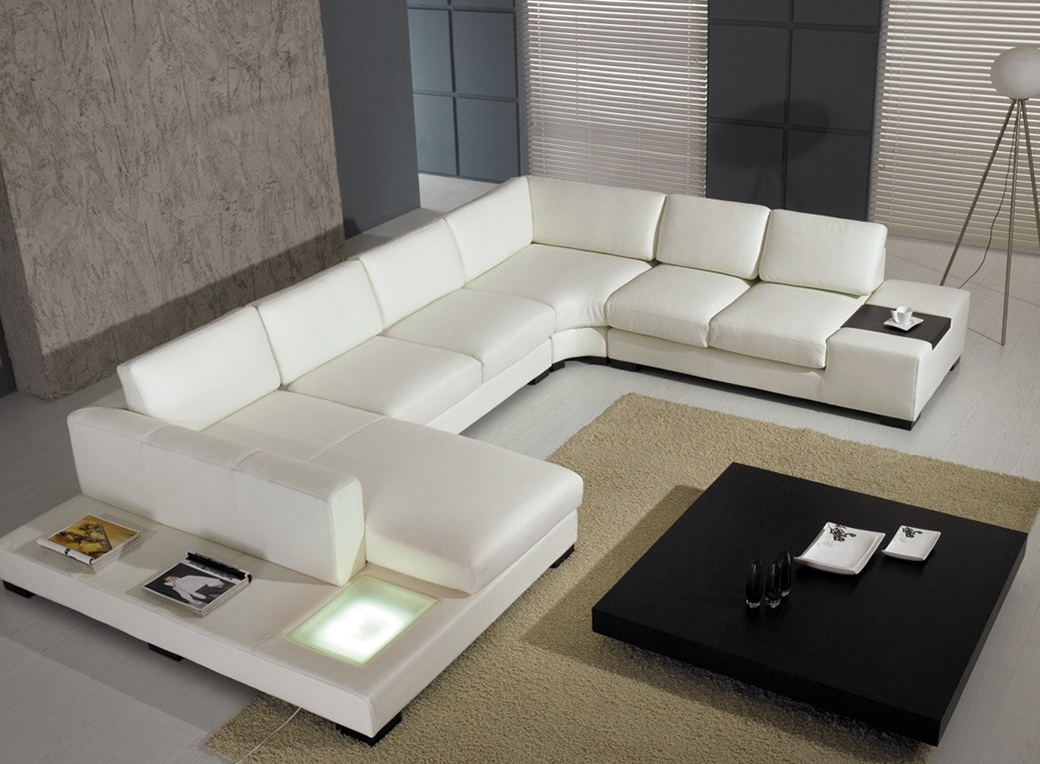 Discount Sectional Sofas Dallas