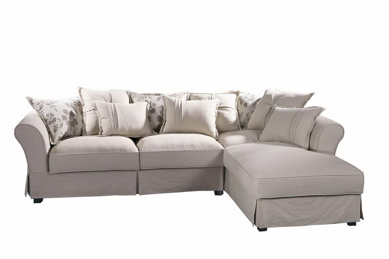 Discount Sectional Sofas Online