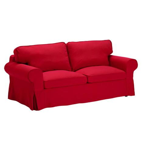 Ektorp Sofa Cover Dimensions